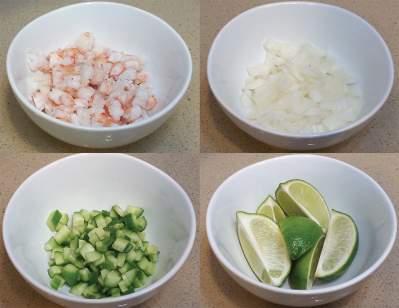 The-Menyu-Ceviche-5