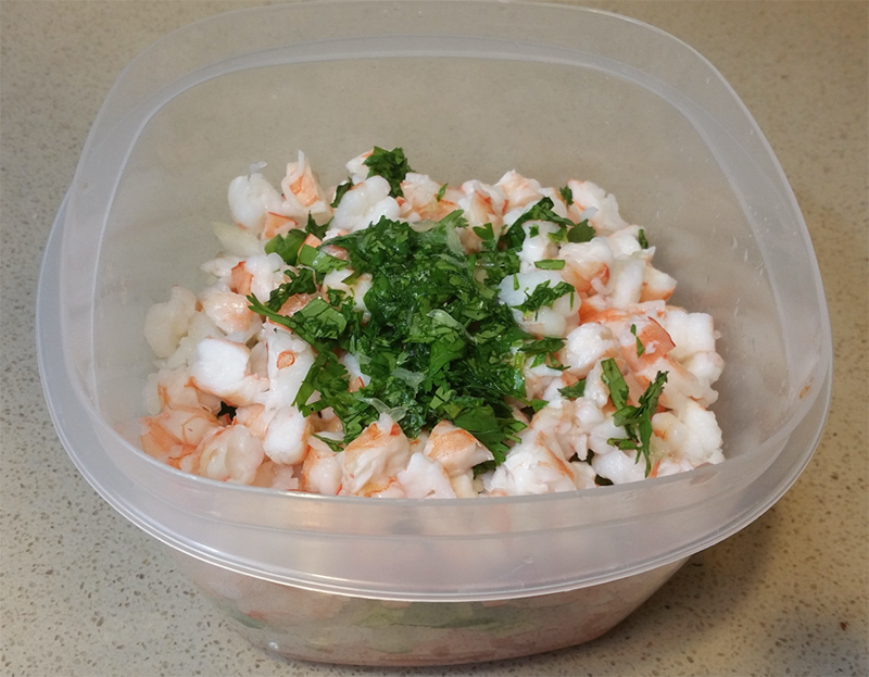 The-Menyu-Ceviche-6